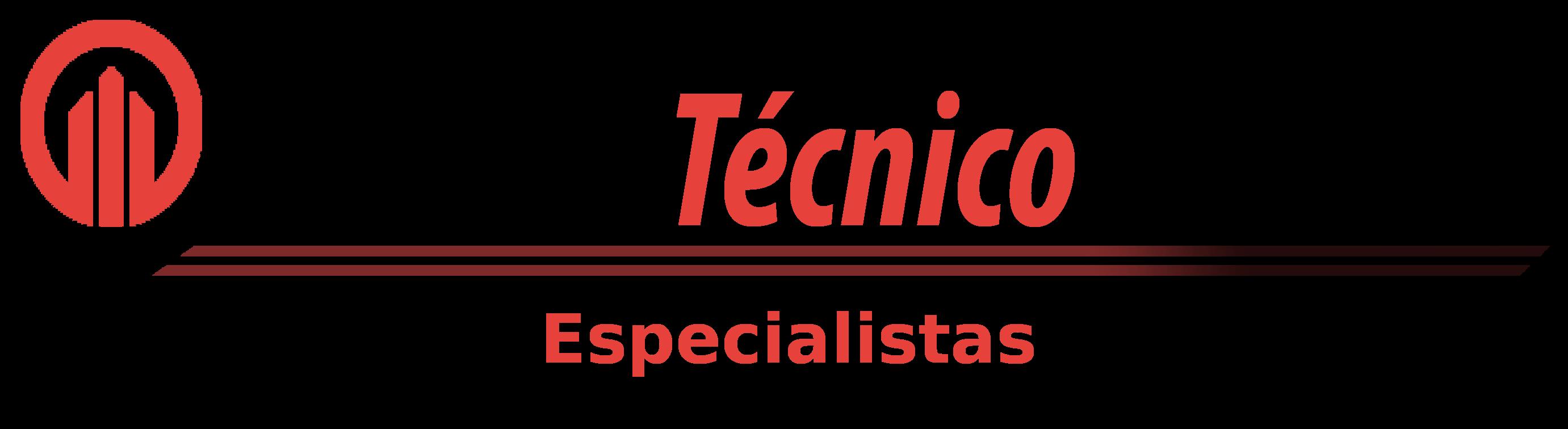 Servicio Técnico Toshiba