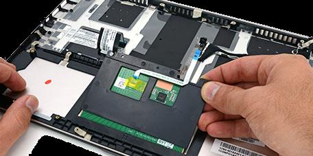 img-laptop-03