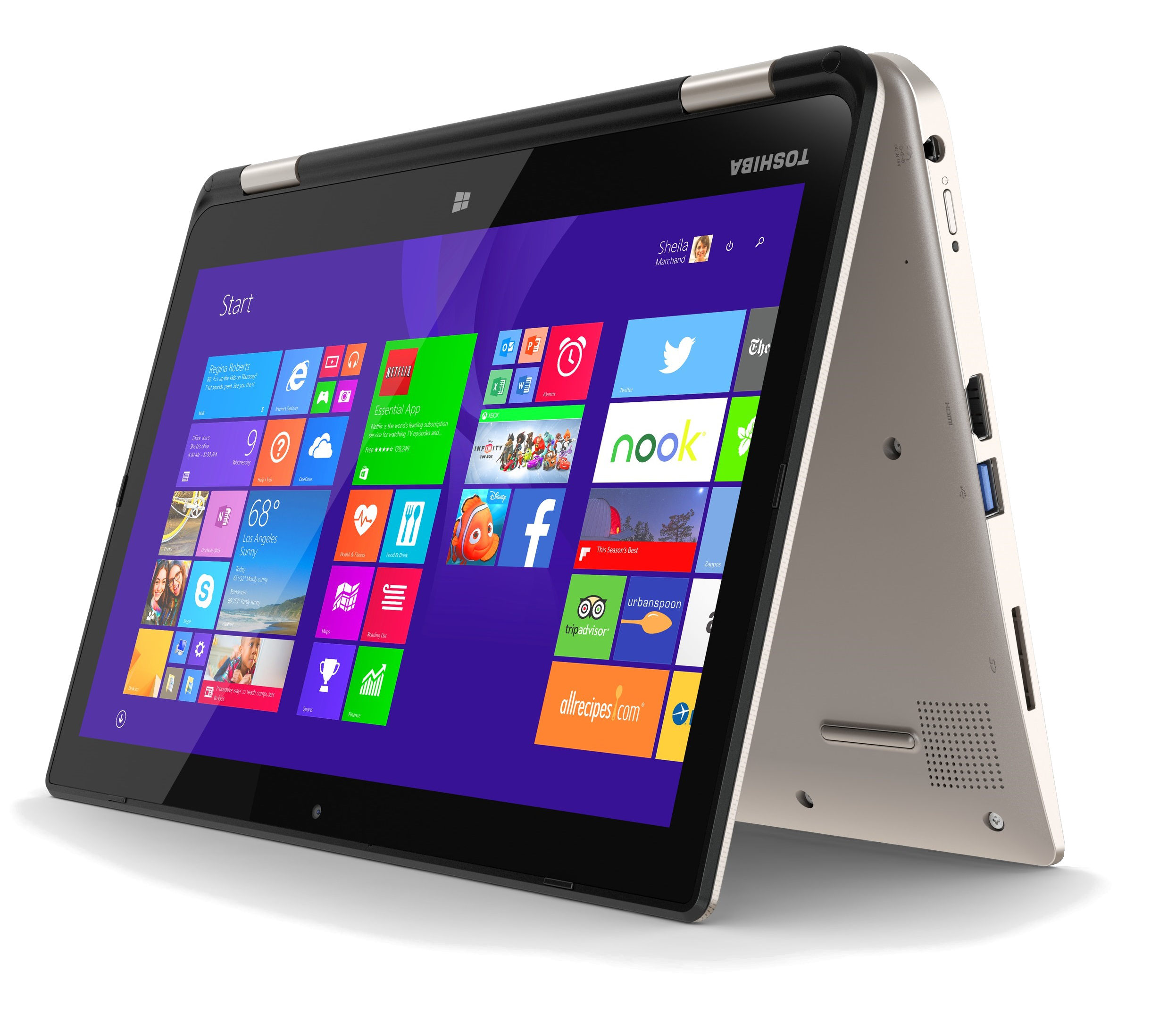 toshiba_satellite_